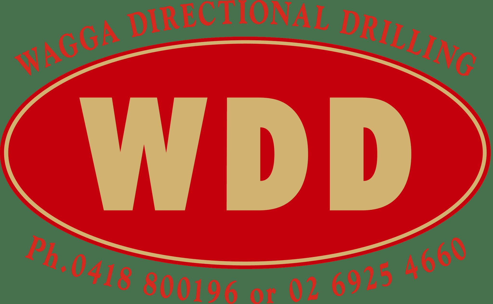 Wagga Directional Drilling